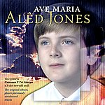 Aled Jones Ave Maria