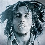 Bob Marley Bob Marley (Treat Her Right)