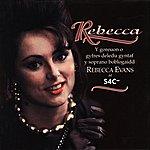 Rebecca Evans Rebecca