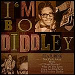 Bo Diddley I'm Bo Diddley