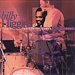Billy Higgins Once More