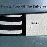 Coyote Poets Of The Universe Solstice