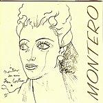 Germaine Montero Chansons
