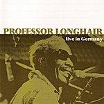 Professor Longhair Live In Germany