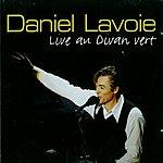 Daniel Lavoie Live Au Divan Vert