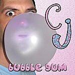 CJ Bubble Gum