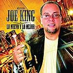 Joe King Completamente Tuyo