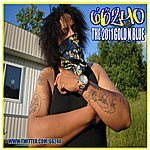 6'6 240 The Gold N Blue 2011 (Single)