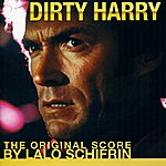 Lalo Schifrin Dirty Harry