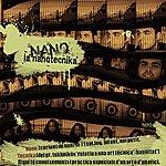 Nano La Nanotecnika