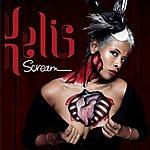 Kelis Scream (Uk Version)