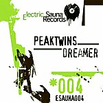 Peaktwins Dreamer