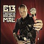 Calle 13 Vamo' A Portarnos Mal