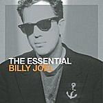 Billy Joel The Essential Billy Joel
