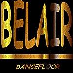 Bel Air Ensemble Dancefloor