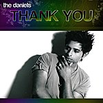 The Daniels Thank You