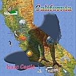 Isaac Castle California