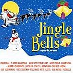 Big Boys Jingle Bells