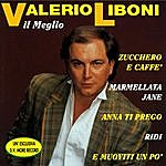 Valerio Liboni IL Meglio
