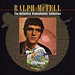 Ralph McTell The Definitive Transatlantic Collection