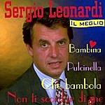 Sergio Leonardi IL Meglio