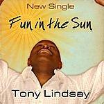 Tony Lindsay Fun In The Sun