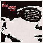 The Dick Jones The Dick Jones Band