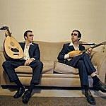 Ryan Francesconi Songs From The Cedar House