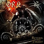 Lord Return Of The Tyrant