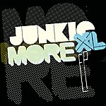 Junkie XL More More - Ep