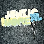 Junkie XL More - Ep