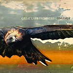 Great Lake Swimmers Ongiara