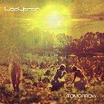 Ladytron Tomorrow (Remixes)
