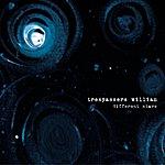 Trespassers William Different Stars