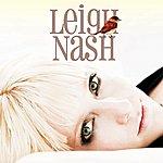 Leigh Nash My Idea Of Heaven - EP