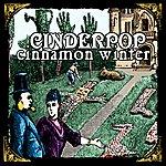 Cinderpop Cinnamon Winter