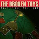 The Broken Toys Del Lado Equivocado