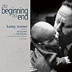 Kenny Werner No Beginning, No End