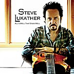 Steve Lukather All's Well That Ends Well