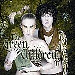 The Green Children Encounter