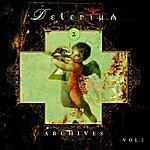 Delerium Archives Vol. 2