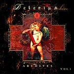 Delerium Archives Vol. 1