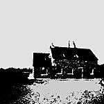 Trespassers William Noble House - Ep