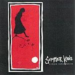 State Radio Simmer Kane - EP