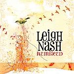 Leigh Nash My Idea Of Heaven (Remixed) - EP