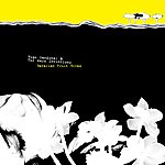 Hope Sandoval & The Warm Inventions Bavarian Fruit Bread