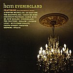 Hem Eveningland