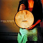 Abigail Washburn Song Of The Traveling Daughter