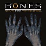Crystal Method Bones Theme (Remixes)