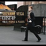 Suzanne Vega Close-Up Vol 2, People And Places